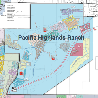Pacific_Highlands_Ranch